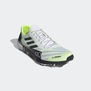 テレックス スピード プロ トレイルランニング / Terrex Speed Pro Trail Running