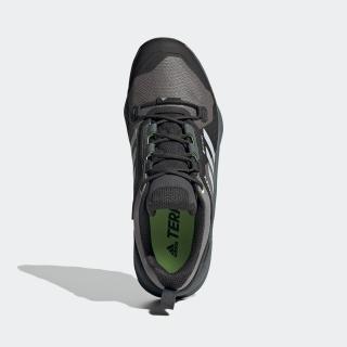 テレックス スウィフト R3 GORE-TEX ハイキング / Terrex Swift R3 GORE-TEX Hiking
