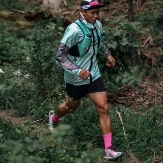 テレックス スピード ウルトラ トレイルランニング / Terrex Speed Ultra Trail Running