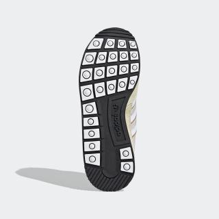 ZX 500