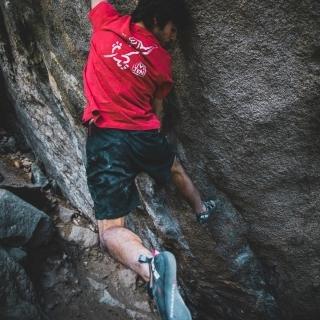 ファイブテン NIAD VCS クライミング / Five Ten NIAD VCS Climbing
