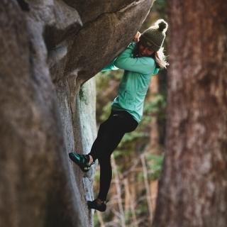ファイブテン NIAD VCS クライミング /Five Ten NIAD VCS Climbing
