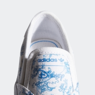 3MC スリップ ディズニー スポーツ グーフィー / 3MC Slip Disney Sport Goofy