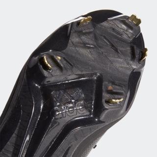 アフターバーナー 7 TD メタル スパイク / Afterburner 7 TD Metal Cleats