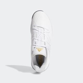 アフターバーナー ターフ / Afterburner Turf Shoes
