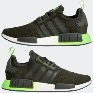 NMD_R1 Star Wars