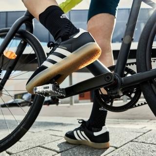The Velosamba サイクリング / The Velosamba Cycling