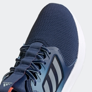 エナジー アディダスファルコン X / Energy adidasFalcon X