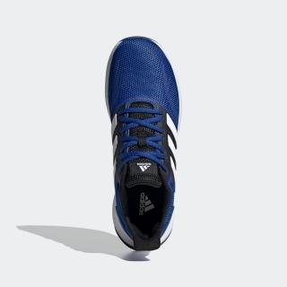 アディダス ランファルコン / adidasRunfalcon