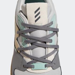 アディクロスZX / Adicross ZX Spikeless Shoes