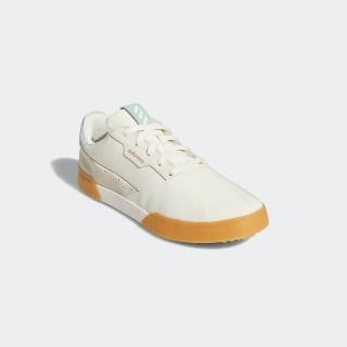 アディクロスレトロ / Adicross Retro Spikeless Shoes