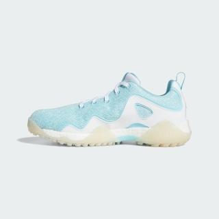 ウィメンズ コードカオス21 / CodeChaos 21 Primeblue Spikeless Golf Shoes