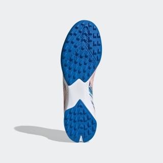エックス ゴースト.3  TF / ターフ用 / X Ghosted.3 Turf Boots