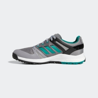 EQTスパイクレス / EQT Spikeless Wide Golf