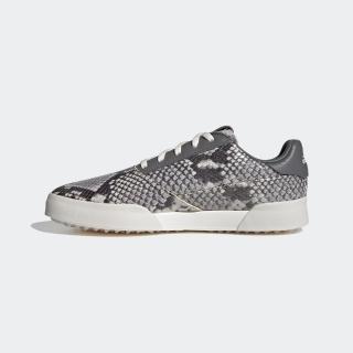 ウィメンズ アディクロスレトロ / Adicross Retro Spikeless Shoes