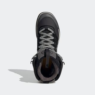 アウトドア ユーランピス ブーツ / Outdoor Eulampis Boot