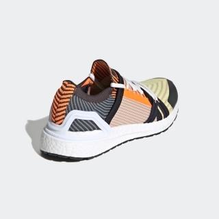 adidas by Stella McCartney ウルトラブースト 20 / adidas by Stella McCartney Ultraboost 20