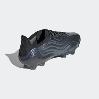 コパ センス.1 FG / 天然芝用 / Copa Sense.1 Firm Ground Boots