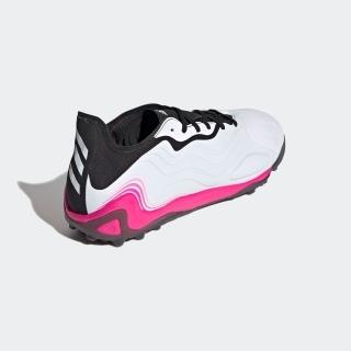 コパ センス.1 TF / ターフ用 / Copa Sense.1 Turf Boots