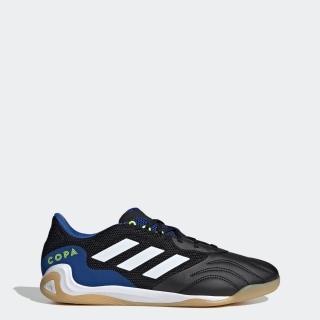 コパ センス.3 IN サラ / インドア用 / Copa Sense.3 Sala Indoor Boots