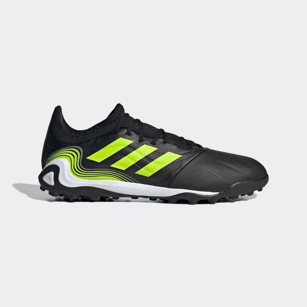 コパ センス.3 TF / ターフ用 / Copa Sense.3 Turf Boots