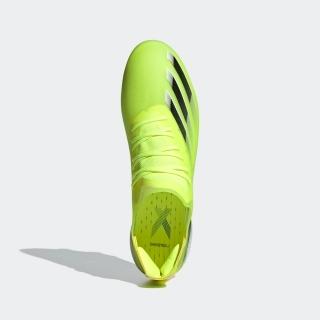 エックス ゴースト.1 FG / 天然芝用 / X Ghosted.1 Firm Ground Boots