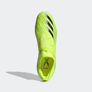 エックス ゴースト.2 HG/AG / 土・人工芝用 / X Ghosted.2 HG/AG Boots
