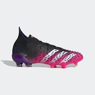 プレデターフリーク.1 FG / 天然芝用 / Predator Freak.1 Firm Ground Boots