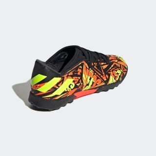 ネメシス メッシ.3 TF J / ターフ用 / Nemeziz Messi .3 Turf Boots