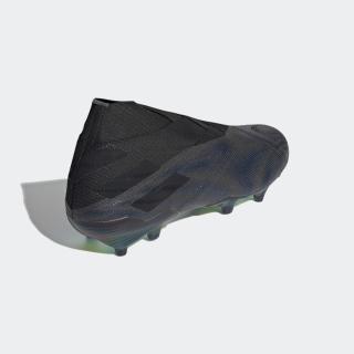 ネメシス+ FG / 天然芝用 / Nemeziz+ Firm Ground Boots