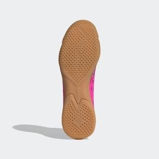 プレデター フリーク.3 IN / インドア用 / Predator Freak.3 Indoor Boots