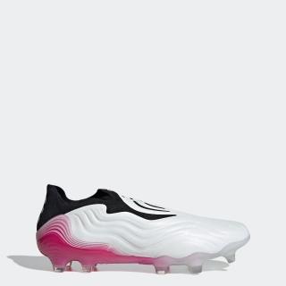 コパ センス+ FG / 天然芝用 / Copa Sense+ Firm Ground Boots