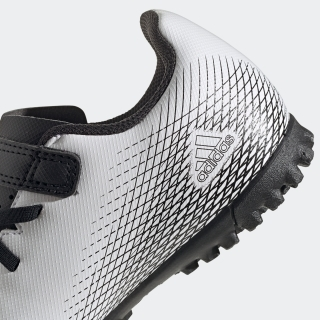 エックス ゴースト.4 TF J H&L / ターフ用 / X Ghosted.4 TF  J H&L Boots