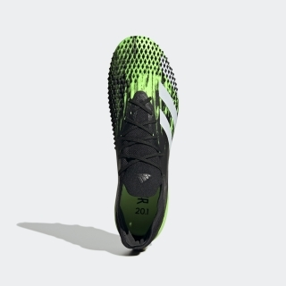 プレデター ミューテイター 20.1 L AG / 人工芝用 / Predator Mutator 20.1 Low Artificial Grass Boots