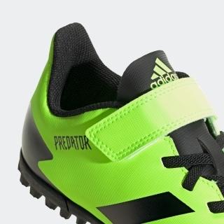 プレデター 20.4 TF / ターフ用 / Predator 20.4 Turf Boots
