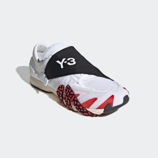 Y-3 REHITO