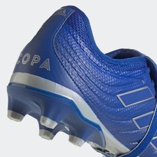 コパ 20.2 HG/AG / 土・人工芝用 / Copa 20.2 HG/AG Boots