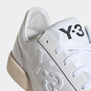 Y-3 YUNU