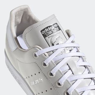 BEAUTY&YOUTH スタンスミス / Stan Smith