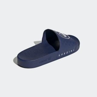 アディレッタ SPZL サンダル / Adilette SPZL Slides