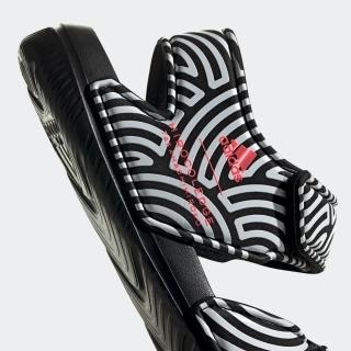 アルタスイム サンダル / Altaswim Sandals