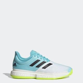 ソールコート PRIMEBLUE テニス / SoleCourt Primeblue  Tennis Shoes