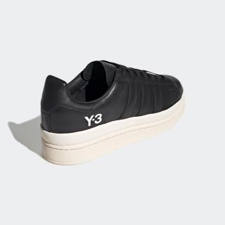 Y-3 HICHO