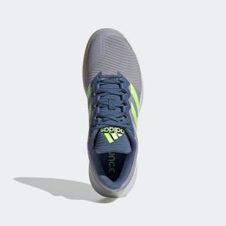 フォースバウンス ハンドボール / ForceBounce Handball