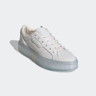 Angel Chen アディダス スリーク スーパー / Angel Chen adidas Sleek Super