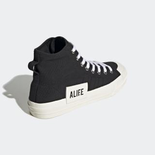 ニッツァ Hi Alife / Nizza Hi Alife