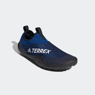 TERREX CC JAWPAW SLIP ON