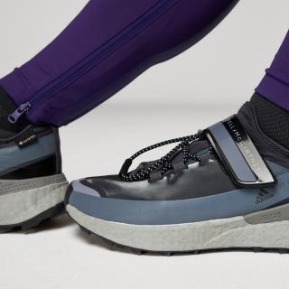 adidas by Stella McCartney アウトドア ブースト RAIN. RDY/ adidas by Stella McCartney Outdoor Boost RAIN. RDY