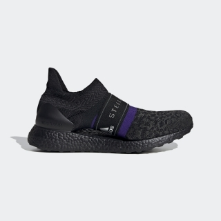 adidas by Stella McCartney ウルトラブースト X 3Dニット / adidas by Stella McCartney Ultraboost X 3D Knit