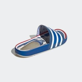 アディレッタ プレミアムサンダル / Adilette Premium Slides